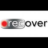Recover Studio