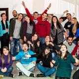 Ωδεια Θεσσαλονικη AVANT GARDE Music School Conservatory - Ωδεία στη Θεσσαλονίκη από την AVANT GARDE Music School & Conservatory.