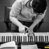 Μαθηματα Πιανου Θεσσαλονικη AVANT GARDE Music School Conservatory - Μαθήματα Πιάνου στη Θεσσαλονίκη από την AVANT GARDE Music School & Conservatory.