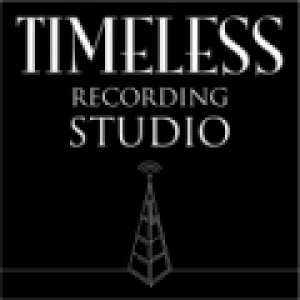 Timeless Recording Studio