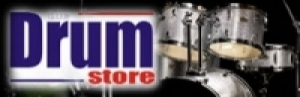 Drum Store