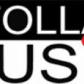 Stollas Music