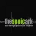 The Sonic Ark