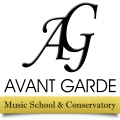 AVANT GARDE || Music School and Conservatory